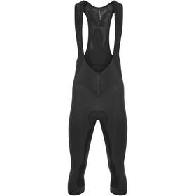 Endura FS260-Pro Bib Pants Men black